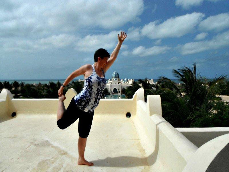 Yoga-Diane-Campbell-1