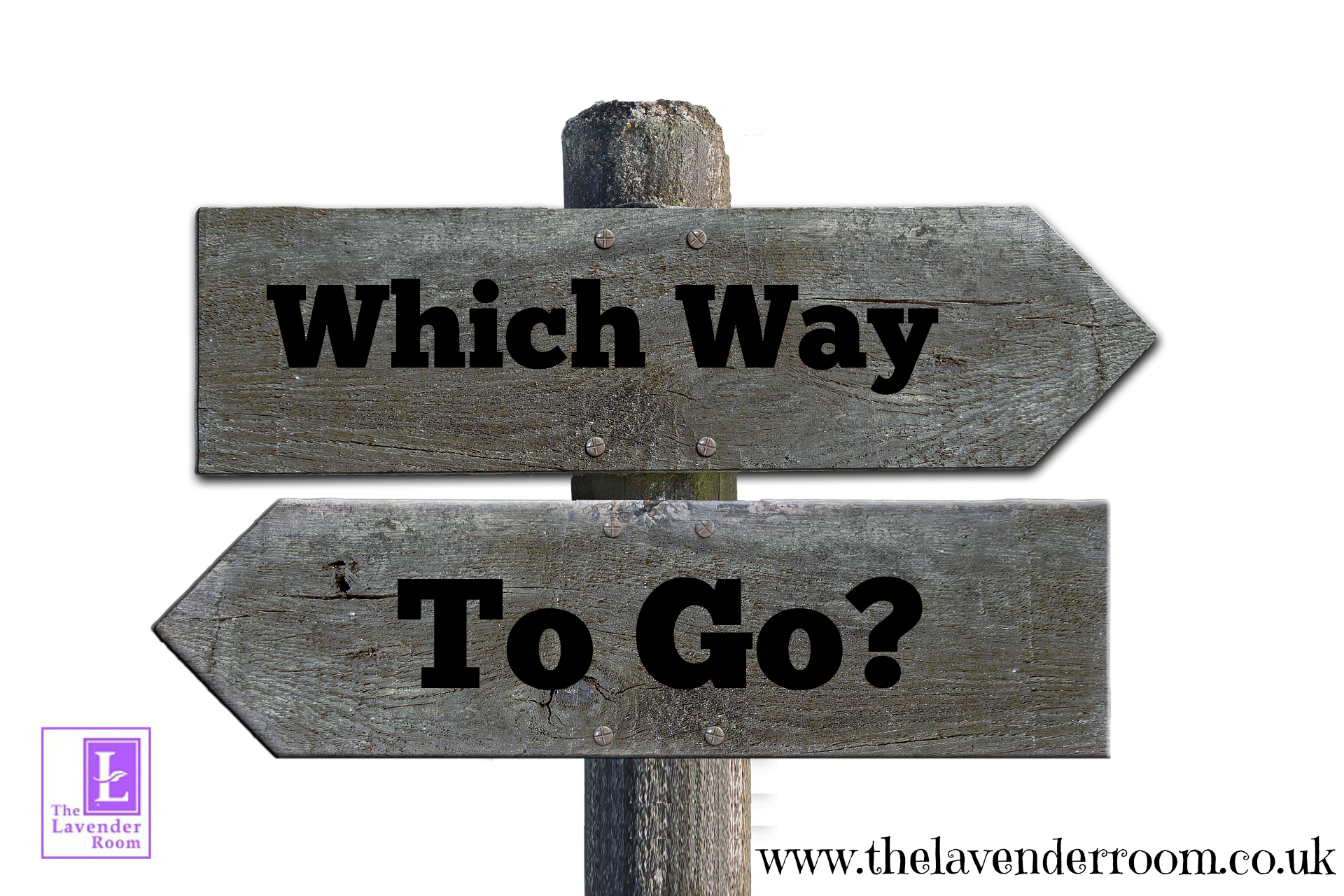 which-way-sign-post-11-sept-2016