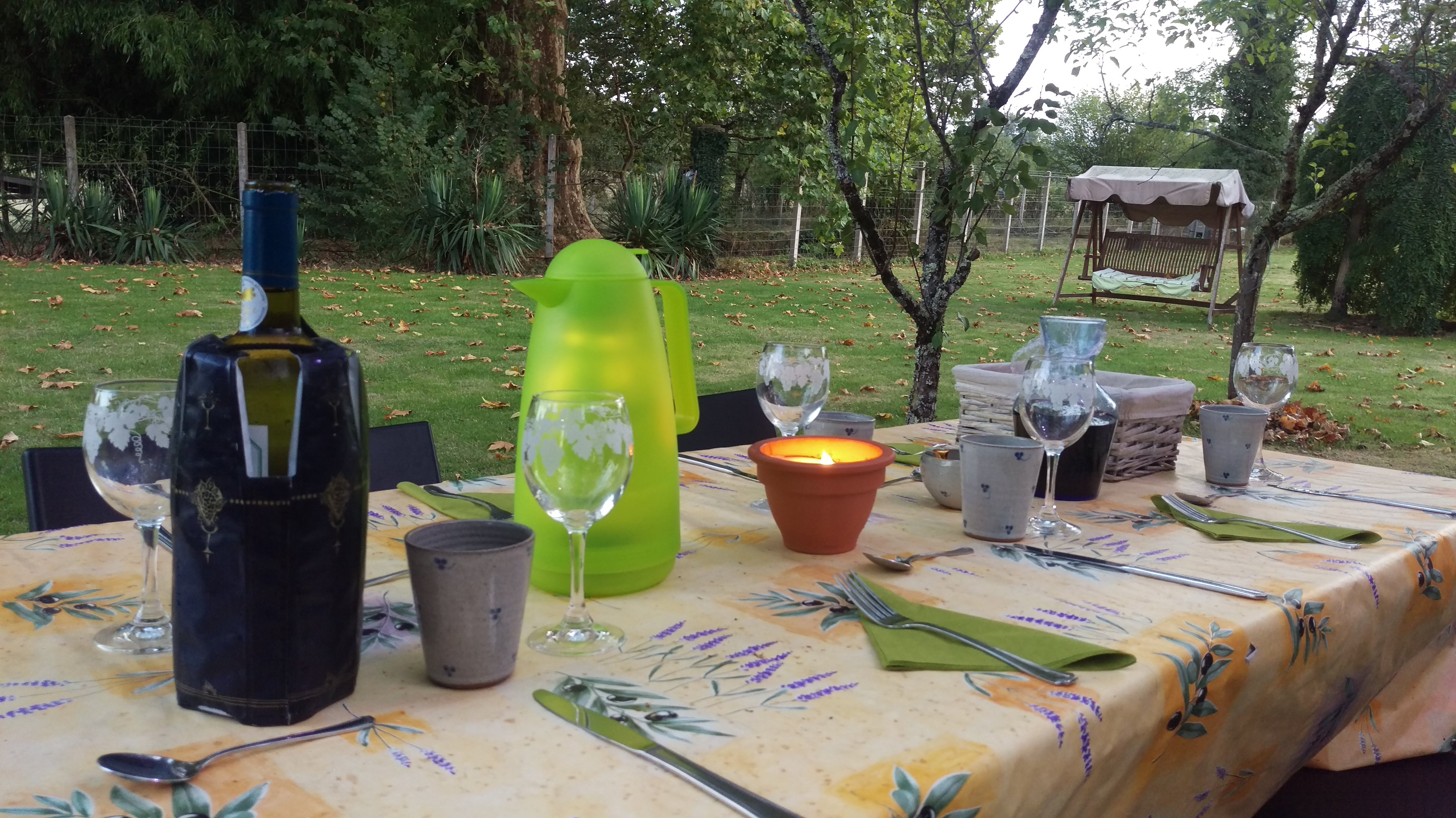 garden-dinner-sat-24th-sept-2016