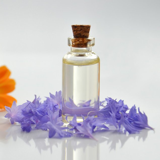Flower Essence Consultation